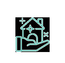 Healthy Homes