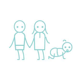 Family Health icon