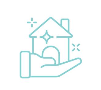 Home & Garden icon