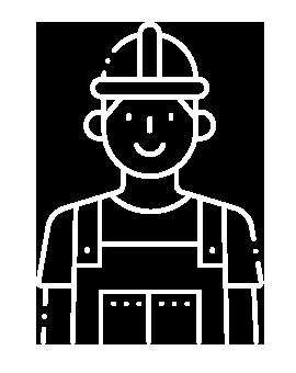 headwear icon