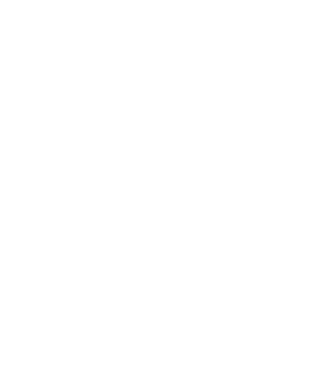 wash clothes icon